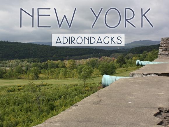 adirondacks3