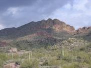 Arizona 026!