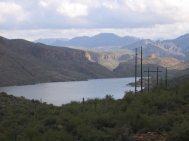 Arizona 053