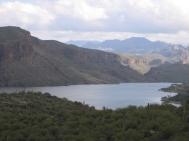 Arizona 056