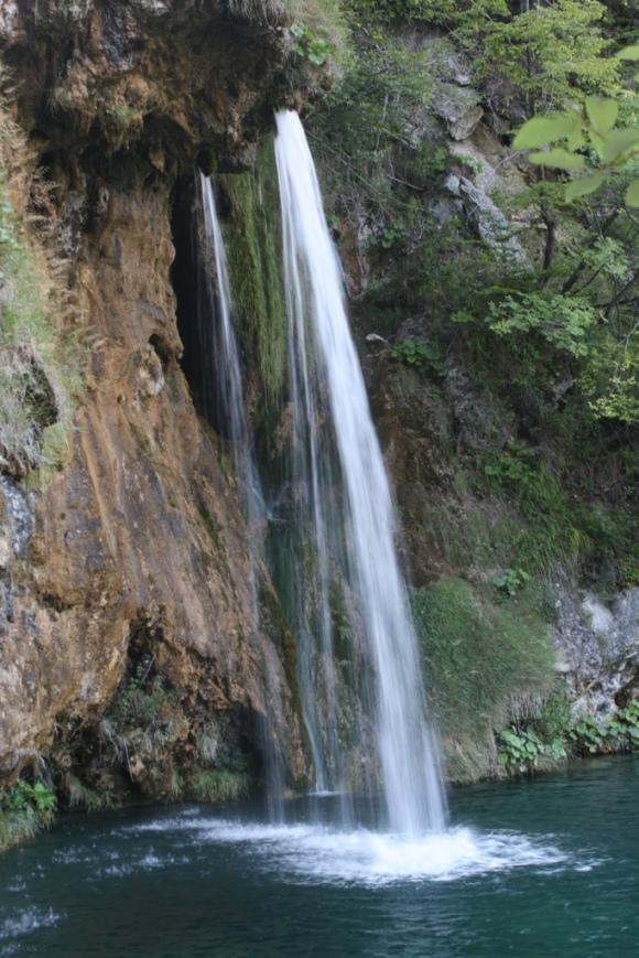 20120820-094035.jpg