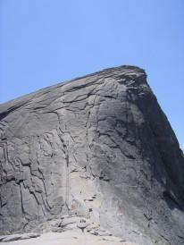california 058