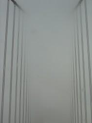 california 188