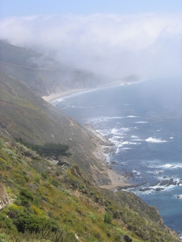 california 249