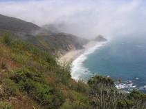 california 255