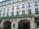 InterContinental-Le-Grand-Hotel