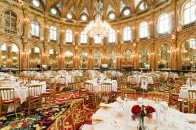 Intercontinental Le Grand6