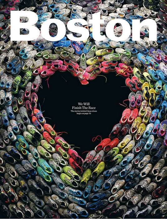 Boston Mag Cover2