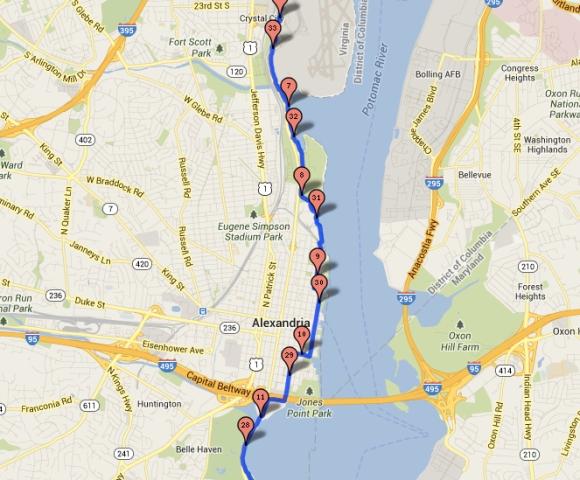 BikeRide-Mount Vernon2