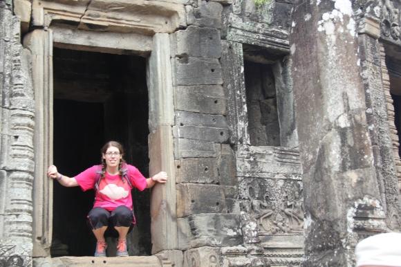 **2013-Angkor-10.50.28