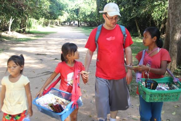 **2013-Angkor-13.38.53