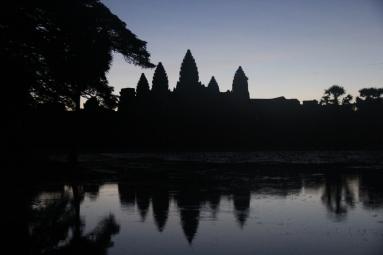 *Angkor-05.40.02