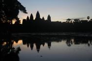 *Angkor-06.00.28