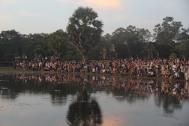 *Angkor-06.07.16
