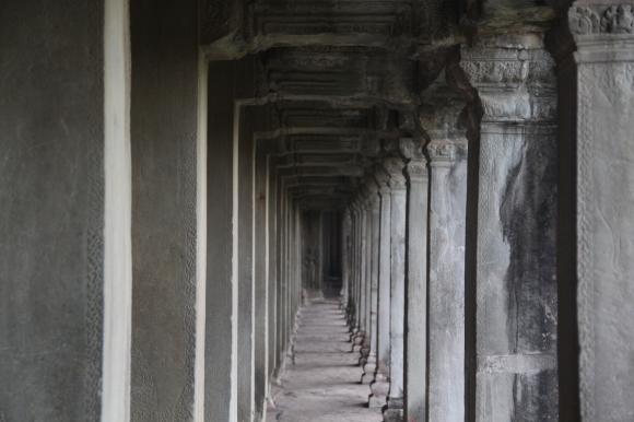 *Angkor-06.35.30