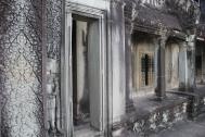 *Angkor-06.41.05