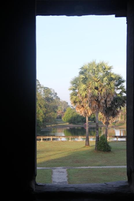 *Angkor-06.51.11
