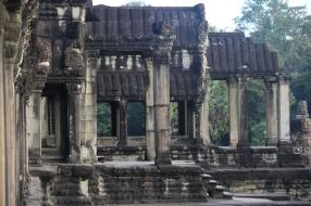 *Angkor-07.16.44