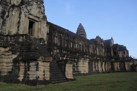 *Angkor-07.26.18