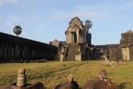 *Angkor-07.33.59