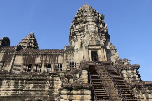 *Angkor-07.46.11