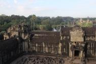 *Angkor-08.05.53
