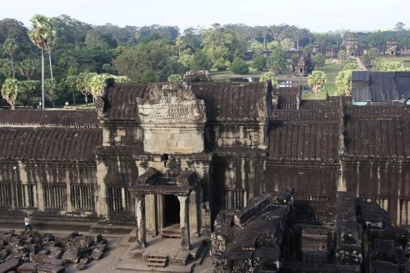 *Angkor-08.07.56