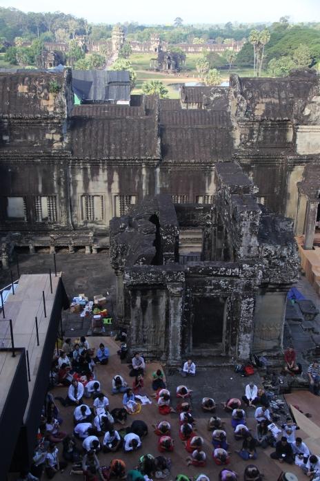 *Angkor-08.09.38