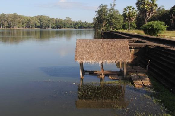 *Angkor-08.36.49