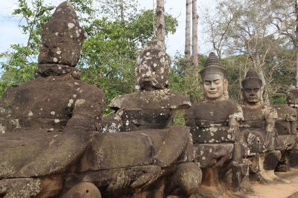 *Angkor-09.56.20