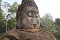 *Angkor-10.02.53