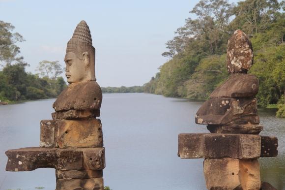 *Angkor-10.03.32