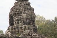 *Angkor-10.20.14