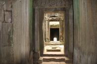 *Angkor-10.39.06