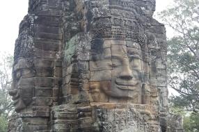 *Angkor-10.42.55