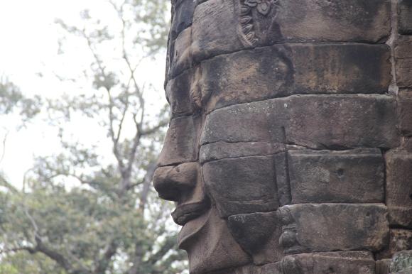 *Angkor-10.43.05