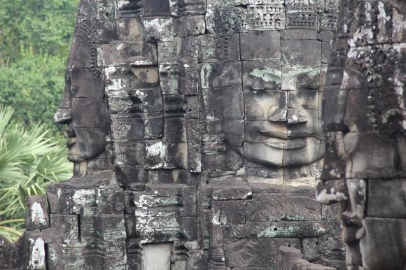 *Angkor-10.45.39