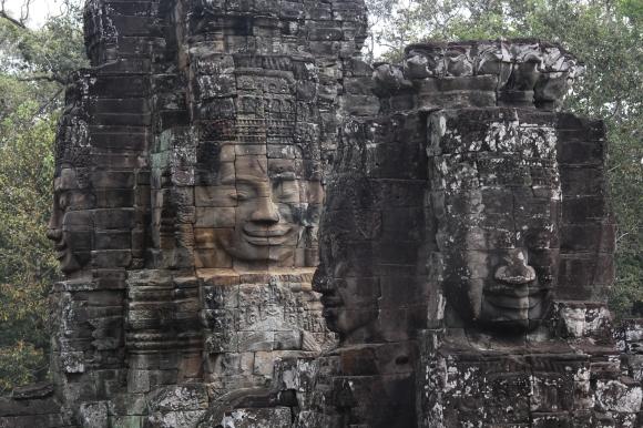 *Angkor-10.51.29