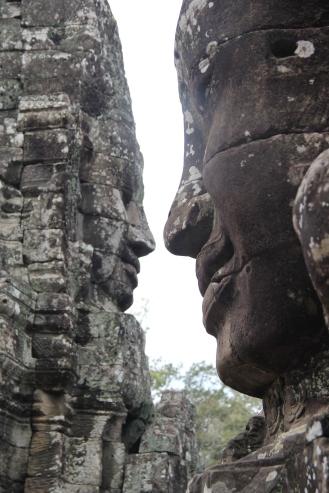 *Angkor-10.55.28