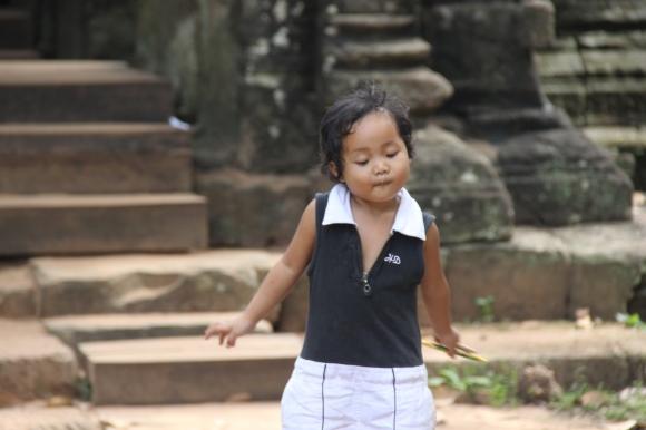 *Angkor-12.02.34