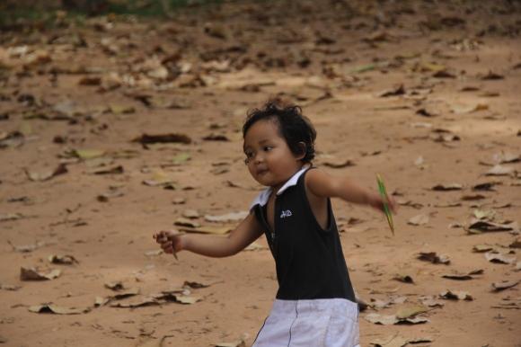 *Angkor-12.03.31