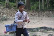 *Angkor-13.20.35