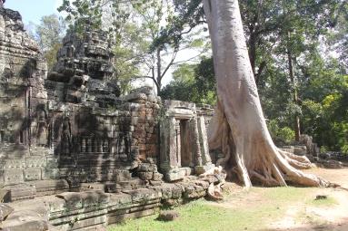 *Angkor-13.32.29