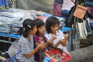 *Angkor-13.32.48