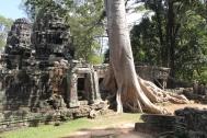 *Angkor-13.33.05