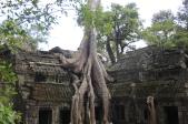 *Angkor-14.04.38