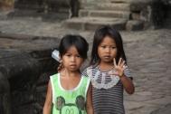 *Angkor2-07.55.12