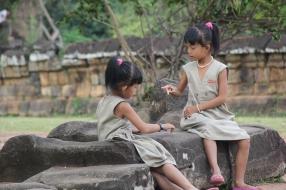 *Angkor2-08.08.49