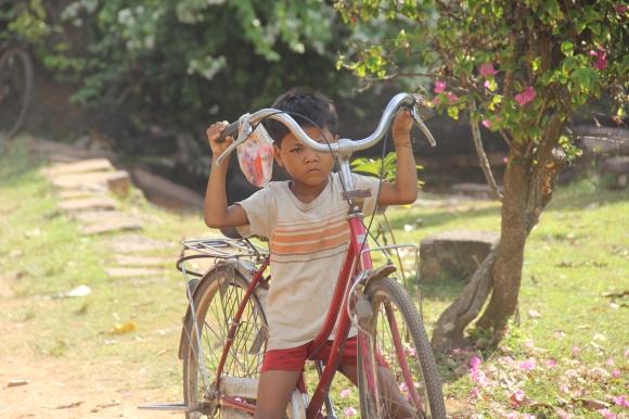 *Angkor2-08.31.23