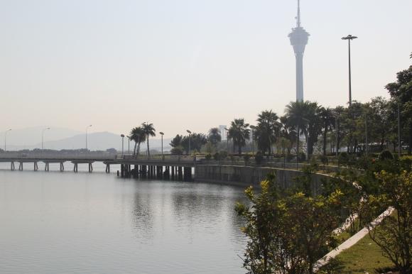 *Macau-13.46.27